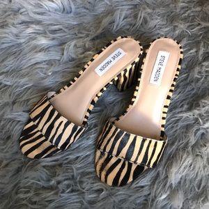 Women's Steve Madden Lorell sandal